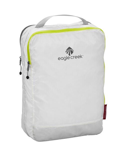 Eagle Creek Pack-It SpecterClean Dirty Bagage ordening wit